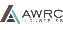 AWRC Industries
